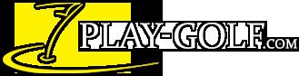 Play-Golf.com