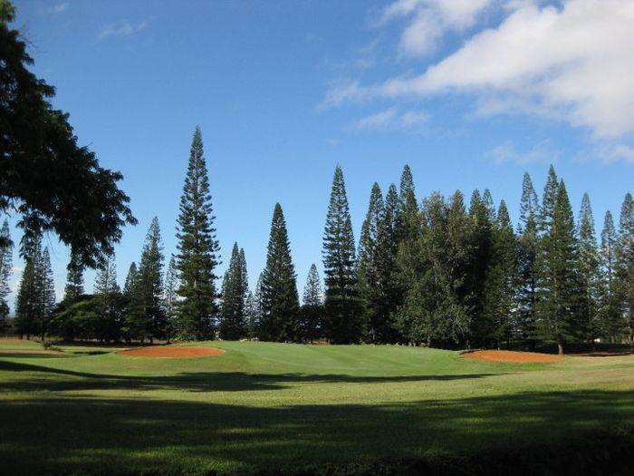 Mililani Golf Club Play Golf Com